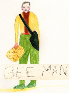 http://www.alexandralakin.com/files/gimgs/th-19_19_bee-man.jpg