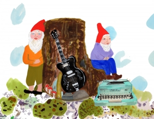 http://www.alexandralakin.com/files/gimgs/th-19_19_making-art-gnomes1000.jpg