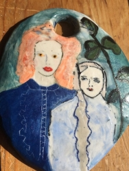 https://www.alexandralakin.com/files/gimgs/th-56_mom-daughter-clay-painting.jpg